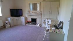 Jones Living Room 07