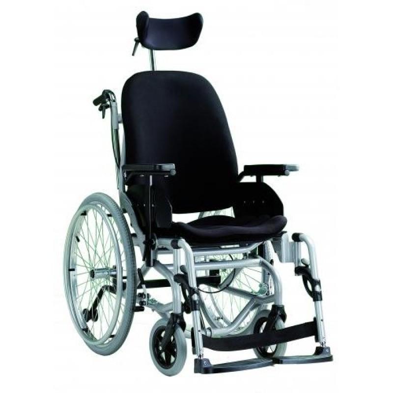 cadeira de posicionamento