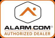 alarm-dot-com.png