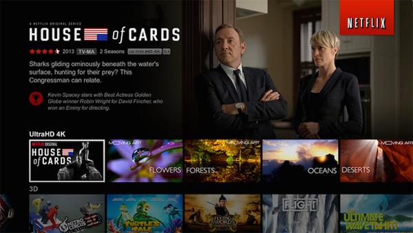 Netflix-4K-resolution.jpg