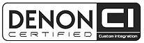 Denon-Logo.jpg