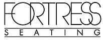 Fortress Seating Logo.jpg