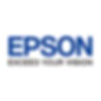 Epson Logo.png
