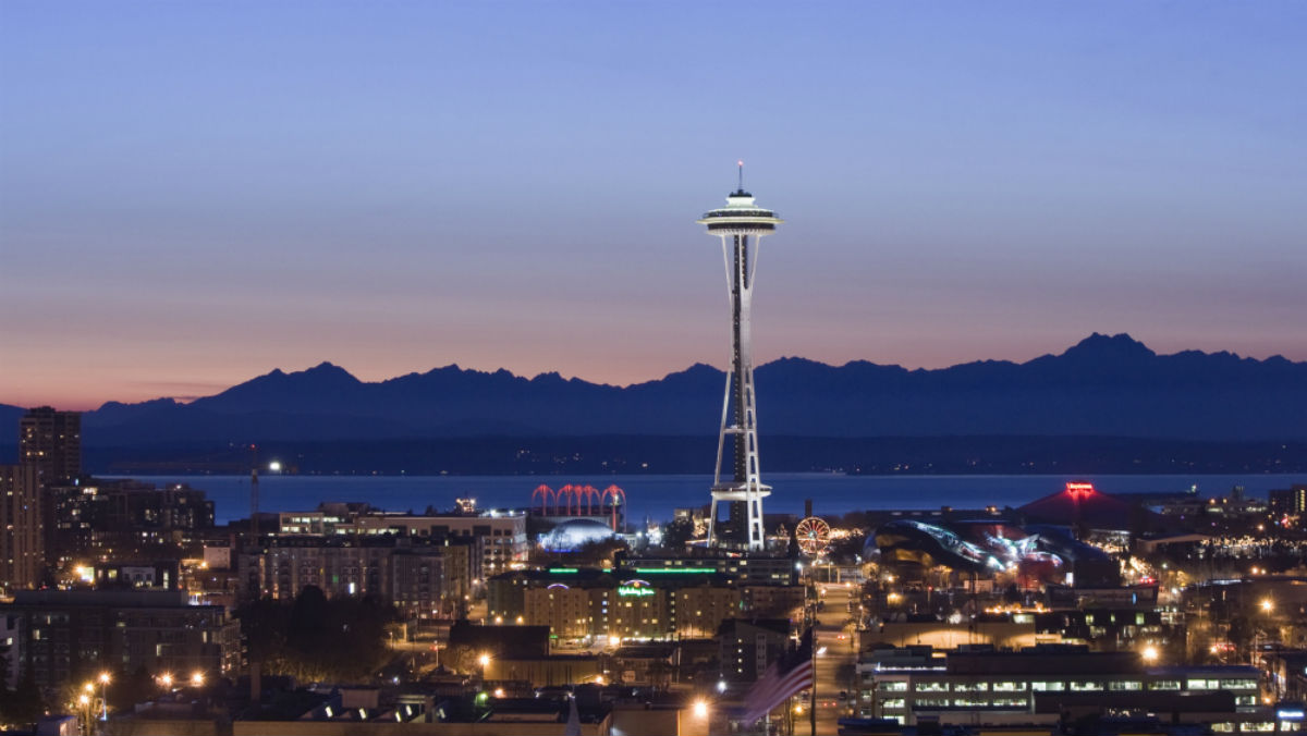 Seattle-Washington-1200-wallpapershd.jpg