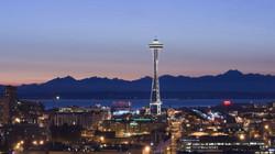 Seattle-Washington-1200-wallpapershd.jpg