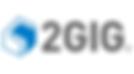 2gig-logo.png