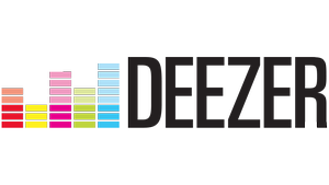 Deezer - Awesome Streaming Music Service