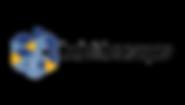 Kaleidescape Logo.png