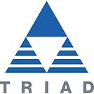 Triad Speakers.png