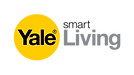 YALE_TVC_logo.png