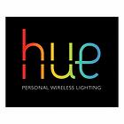Hue lighting.png