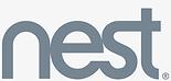 223-2230180_nest-logo-google-nest-logo.p