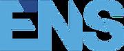 ens-security-logo-95AB98BB84-seeklogo.co