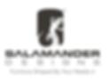 salamander-designs-logo.png
