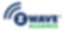 zwave-logo.png
