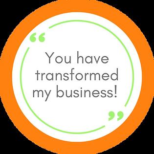 business testimonial 2.png