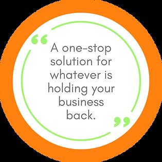 circular testimonial one-stop solution.png