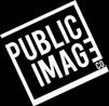 Public Image.png
