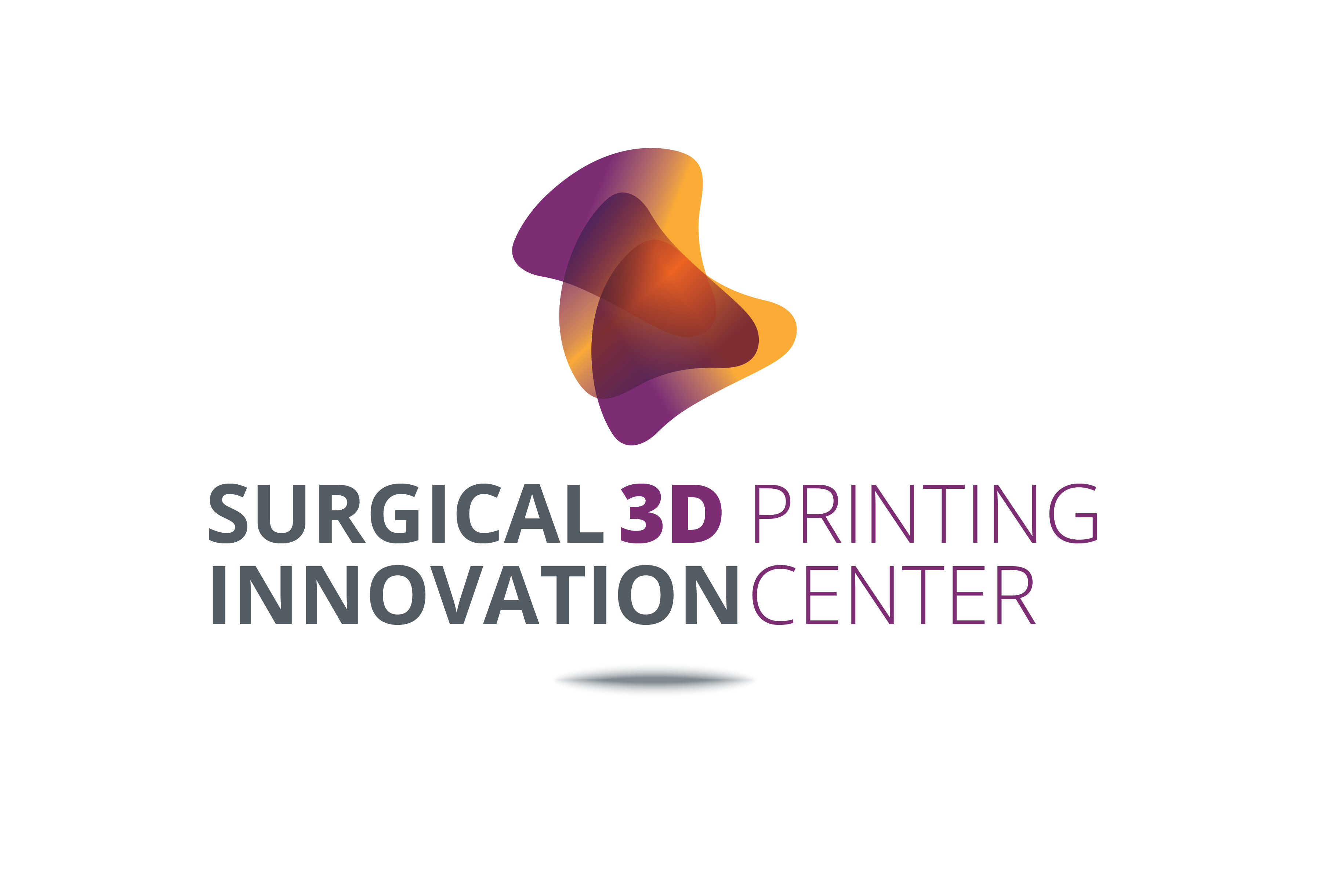 LOGO SURGICAL INNOVATION