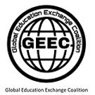 GuP Logo echo 4x4 (3).jpg