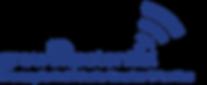 2017 GUP Logo_blue.png