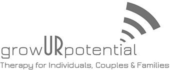 gup logo 2020 grey.png