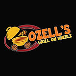 Ozell Logo.jpg