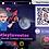 Thumbnail: Dynamic QR codes and Editable NFC Card!