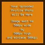 NFCCardProfilePicHolder_200x200_edited.j