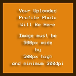 NFCCardProfilePicHolder_500x500.webp