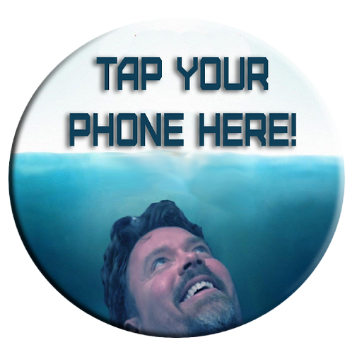 Tap Here (NFC)