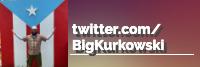 BigKurkowskiHexFlex.png