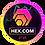 Thumbnail: HEX.COM (NFC)