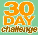 cw_30_day_challenge.jpg