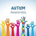 Autism-624530410.jpg