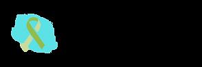 maanseekh logo.png