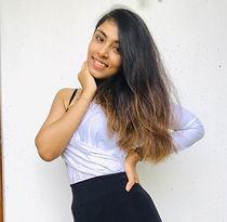 Saniya Chopra.jpeg