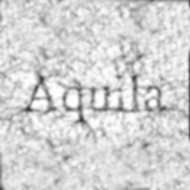 logo_aquila.jpg