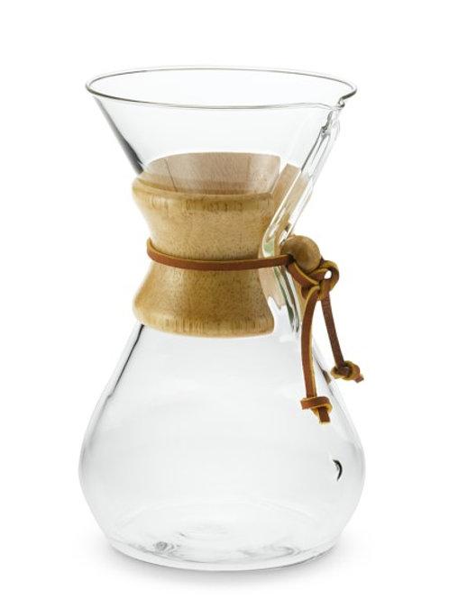 Chemex 8 cup