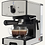 Thumbnail: Espresso & Cappuccino Maker