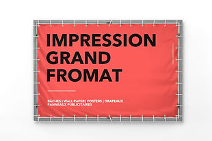 impression_grand_format_bache_drapeau_af