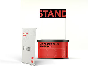 impression_stand_display_roll_up.jpg