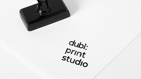 cachet_bureau_dubl_print_studio.jpg
