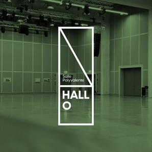 Hall O