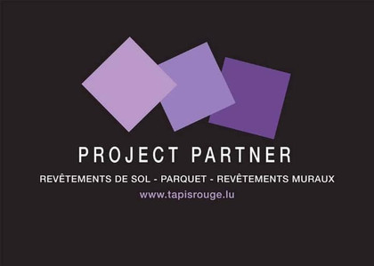 project-partner.jpg
