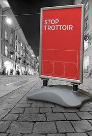 MOCKUP_Stop trottoir_FR.jpg
