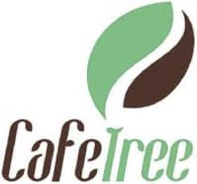 cafe-tree.jpg