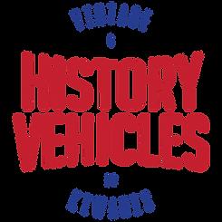 history_vehicles_logo-01.png