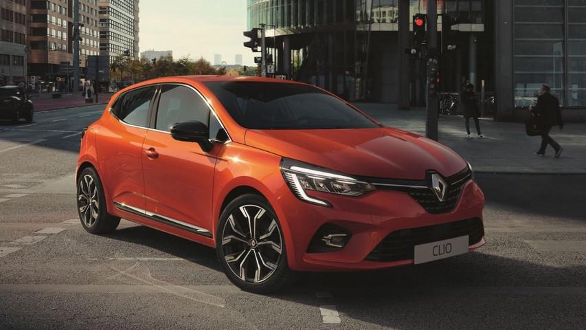 2019-Renault-Clio-V-7781-default-large.j