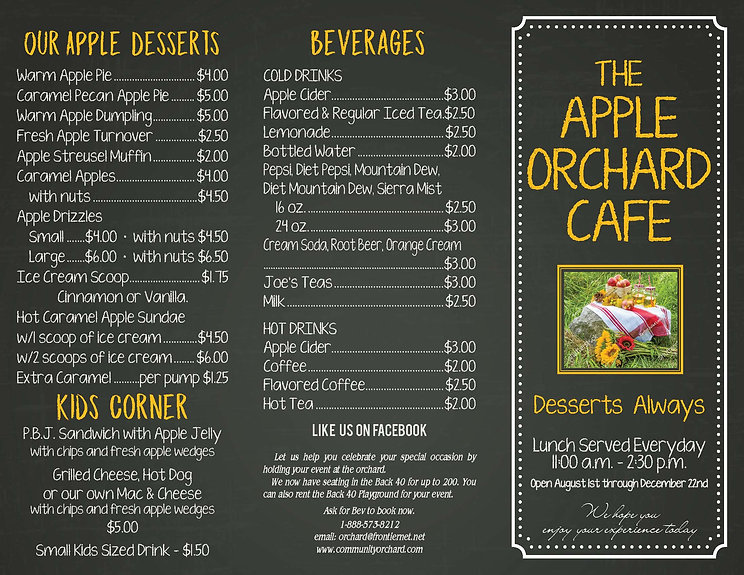 COMMUNITY ORCHARD 2019 MENU (1)_Page_1.j
